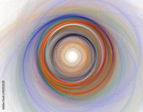 3d-abstrakcjonistycznego-fractal-ilustracyjny-tlo-dla-kreatywnie-projekta