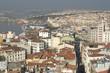 Стамбул январским утром