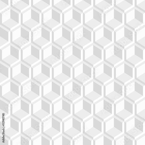 biala-dekoracyjna-tekstura-bezszwowy-tlo