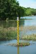 Hochwasser 13
