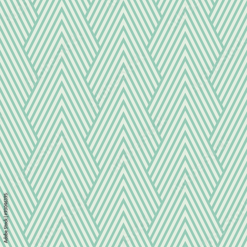seamless-turquoise-art-deco-optical-chevron-mountains-pattern-vector