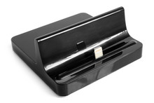 Docking Station - Sync And Charge Cradle
