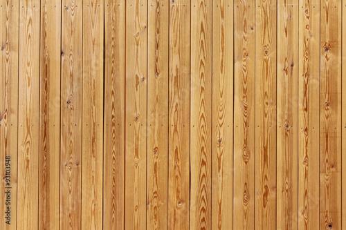 Papiers peints Bois Bois (planches)
