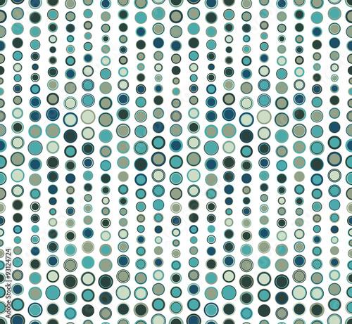 bezszwowy-wzor-na-bialym-tle-ma-ksztalt-fali-sklada-sie-z-elementow-geometrycznych-w-kolorze