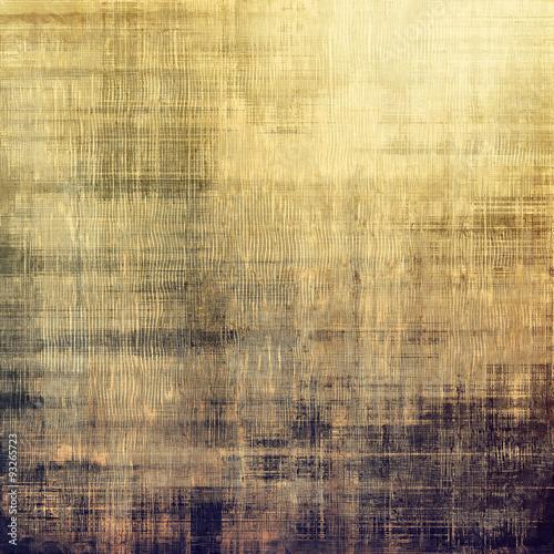 Valokuva  Grunge texture