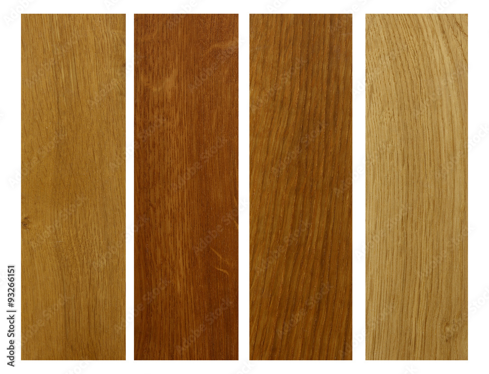 Obraz wood fototapeta, plakat