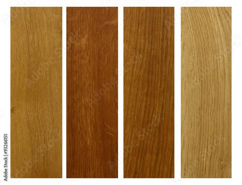 Obraz wood - fototapety do salonu