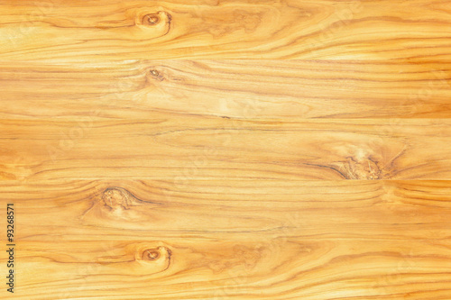 Tuinposter Hout vintage red brown wood backgrounds textures with tabletop. aged
