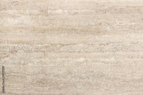 dark-gray-marble-texture-background