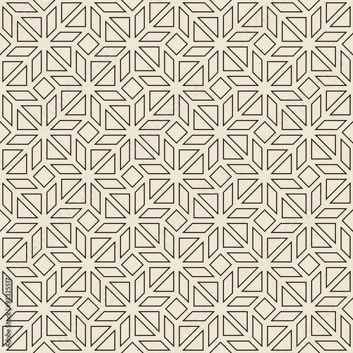 klasyczny-wzor-geometryczny
