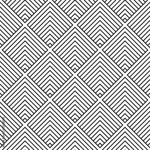 geometryczny-wzor-ksztaltow-pod-katem-prostym