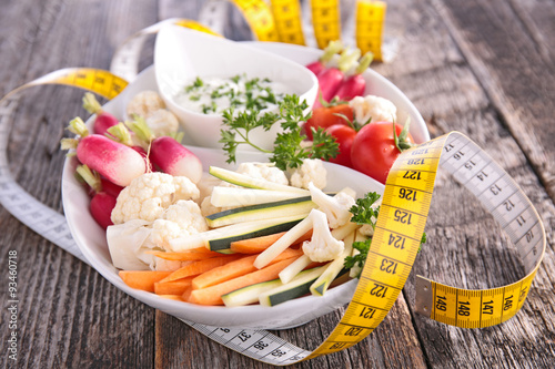 diet food industry What do you expose about the food industry and the diet that most americans eat and perhaps and i think as this movement continues to grow, then industry will have to change, supply and demand.