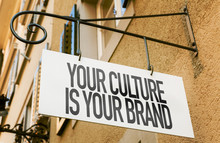 Your Culture Is Your Brand Sig...