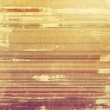 Vintage old texture for creative retro background. With different color patterns: yellow (beige); brown; purple (violet); pink