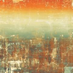 Fototapeta Grunge Grunge texture