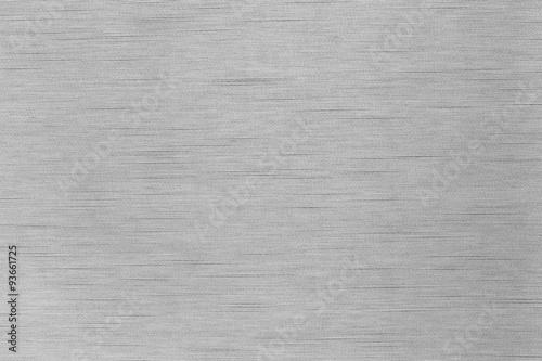Türaufkleber Metall Grey fabric texture