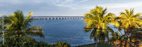 Valokuva  Florida Keys