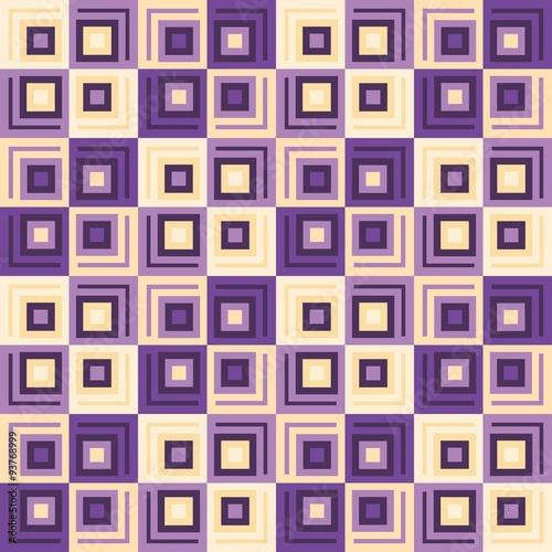 kolorowy-wzor-z-kwadratow-szesciennych