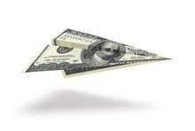 One Hundred Dollar Plane Isola...