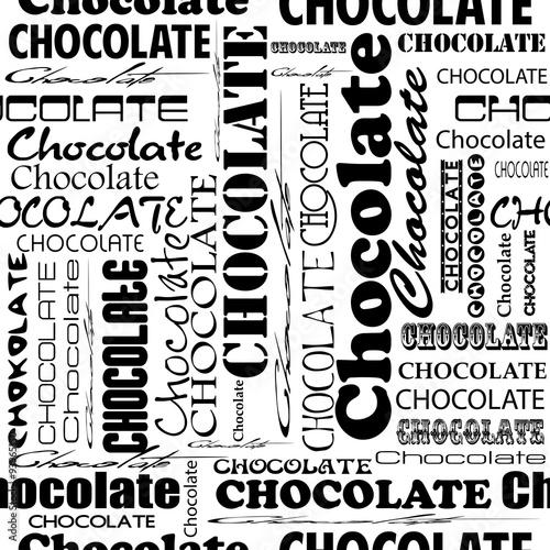 wzor-typograficzny