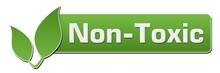 Non Toxic Green Horizontal Wit...