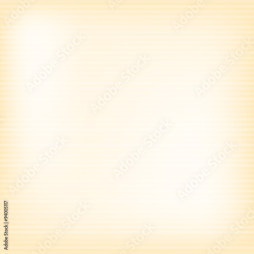 Fotobehang - Abstract gradient striped background