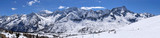 Kurort narciarski Passo del Tonale