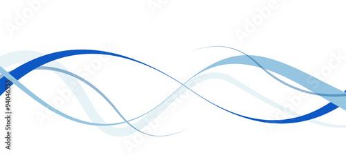 Photo  linee, linea, sfondo, vettoriale, onde