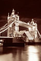 FototapetaTower Bridge London
