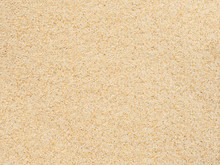 Rough Yellow Sand Surface Text...
