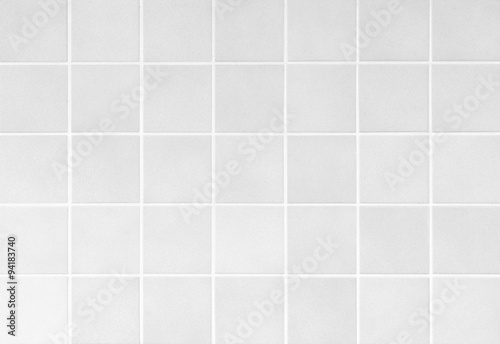 Tablou Canvas Brown stone tile wall texture and background