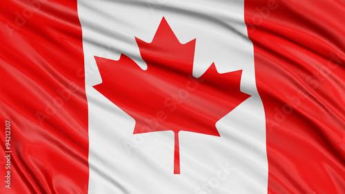 3d-flaga-kanady
