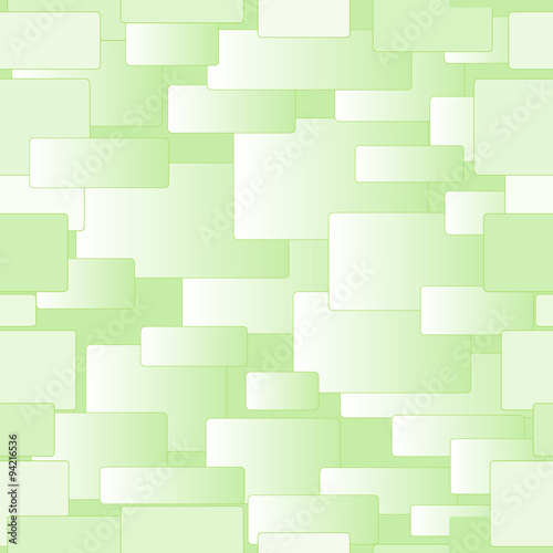 Abstract Seamless Pattern Modern Geometrical Background In