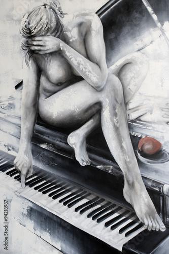 akt-przy-fortepianie