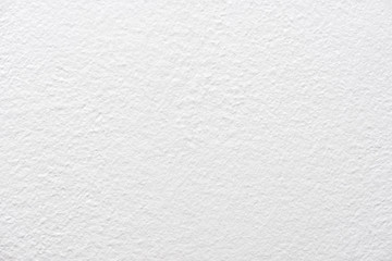 texture of a white wall