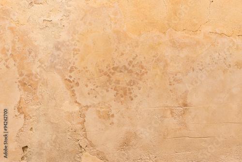 Papiers peints Retro Alte Wand Antik Grunge Hintergrund Textur Struktur