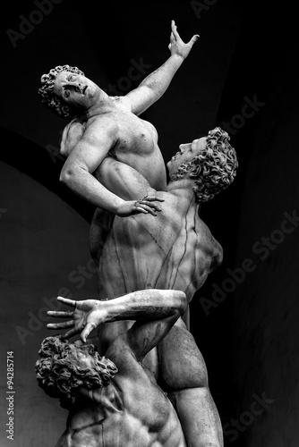 Foto Skulptur