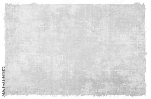 Beton large grunge textures and backgrounds