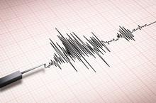 Seismograph Machine Earthquake