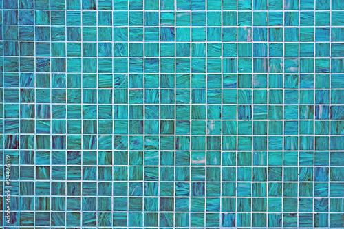 plac-niebieski-taflowy-tlo