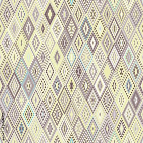 powtarzalny-powielany-geometryczny-wzor-romby