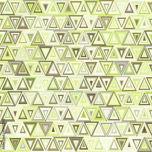 geometryczny-wzor-trojkatow