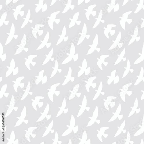 stonowane-kolory-tla-z-bialymi-ptakami