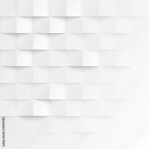 biala-abstrakcyjna-geometryczna-tekstura