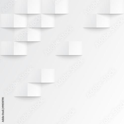 biala-bezszwowa-geometryczna-tekstura