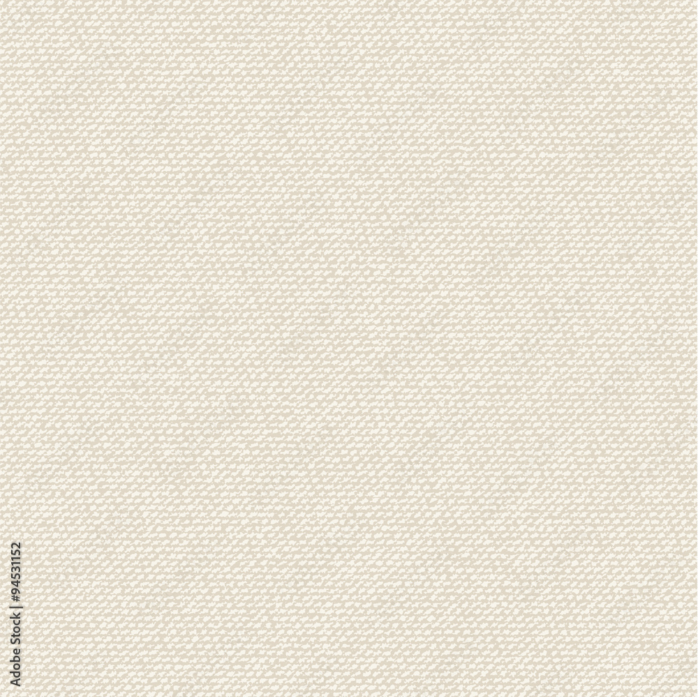 Fototapeta Seamless texture of canvas
