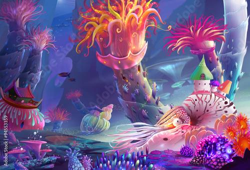 podwodny-swiat