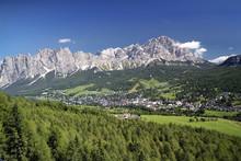 Italy, Veneto,