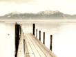 jetty on lake chiemsee (86)
