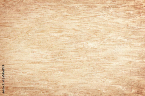Fototapeta wood texture background obraz